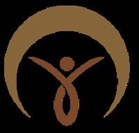 rmiou.logo_