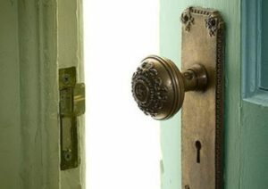 door-1-768x543